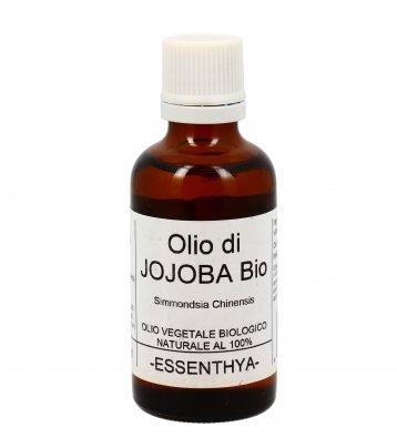 Olio di Jojoba Bio