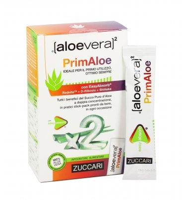 Primaloe - Aloevera 2