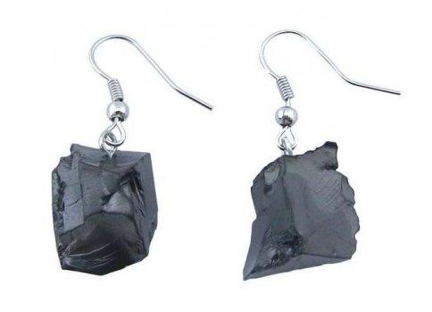 Earrings Elite - Orecchini In Elite