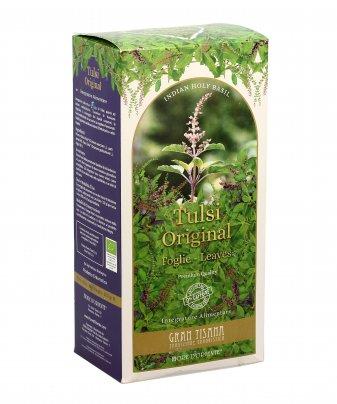 Tulsi Original Tea