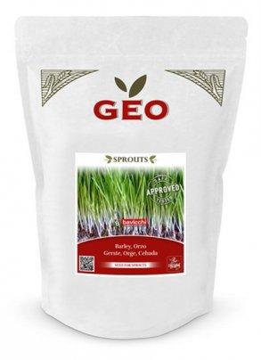 Germogli Orzo Bio 600 gr.