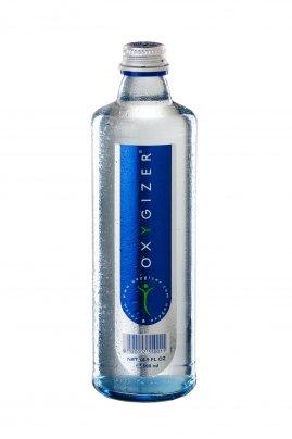 Acqua Oxygizer 500 ml