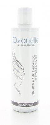 Ozonelle - Shampoo Antigiallo