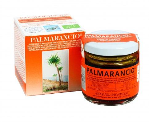 Palmarancio Bio