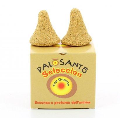 Palo Santo Seleccion Coni 2 Coni