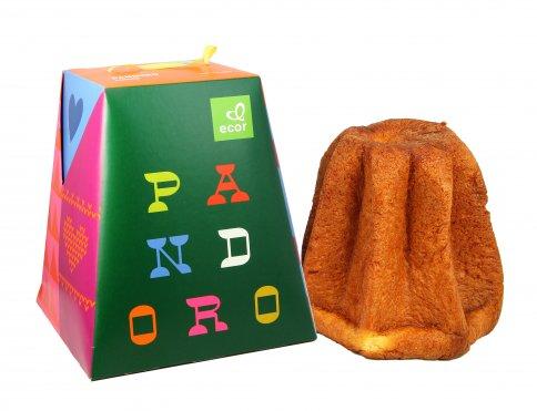 Pandoro