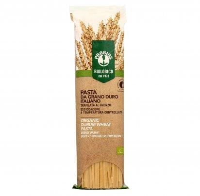 Pasta di Semola di Grano Duro Bio - Linguine