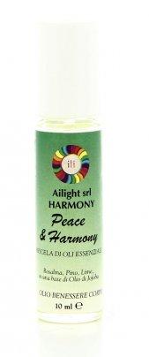 Peace & Harmony - Energia per il Cuore