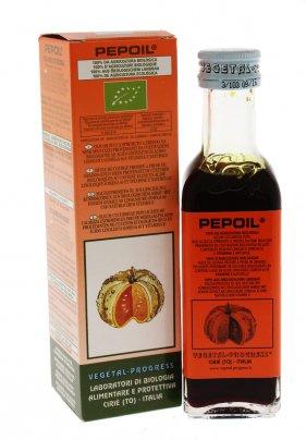 Pepoil