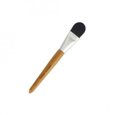 Pennello per Fondotinta - Pinceau Pro Fond Teint N°4