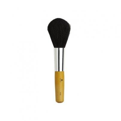 Pennello Professionale Cipria N°28
