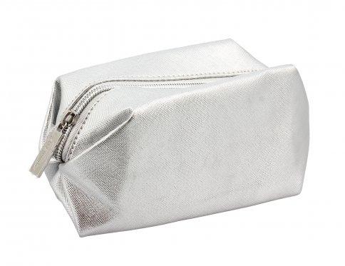 Pochette Argento - Set Cosmetici Regalo