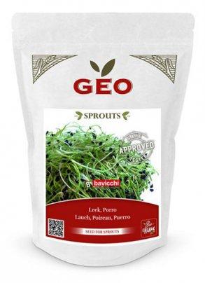 Germogli di Porro 200 gr.
