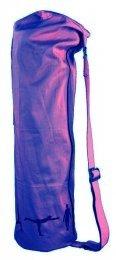Portatappeto Ganesh Viola