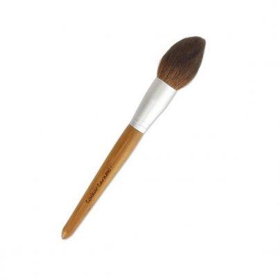 Pennello per Fondotinta in Polvere - Pinceau Poudre N.1