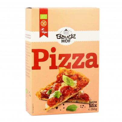 Preparato Per Pizza - Senza Glutine