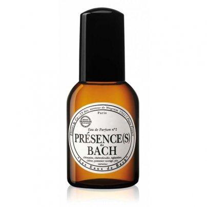 Profumo ai Fiori di Bach - Presence(S) De Bach