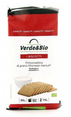 Primomattino KAMUT® - grano khorasan Bio