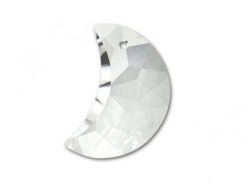 Prisma di Cristallo - Luna Piccola