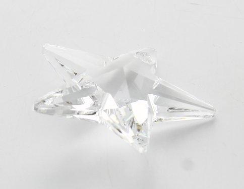 Prisma di Cristallo - Stella Grande