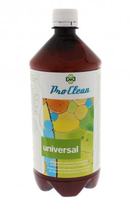 Pro Clean - Universale 1000 ml