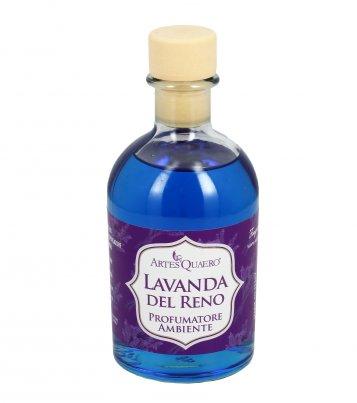 Profumatore Ambiente - Lavanda del Reno - 250 ml.