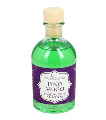 Profumatore Ambiente - Pino Mugo - 250 ml.