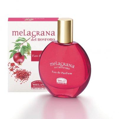 Melagrana Del Bosforo - Eau De Parfum