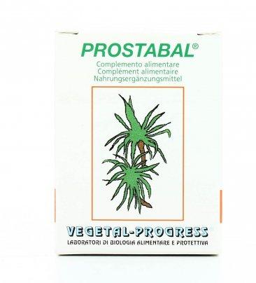 Prostabal Capsule