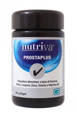 Prostaplus - 30 Softgel