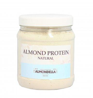 Proteina della Mandorla - Almondella