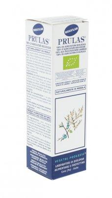 Prulas - Puro estratto concentrato di prugna