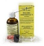 Psycho Emotional 1 - Paura