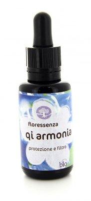 Qi Armonia - Floressenza
