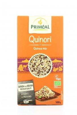 Quinori - Quinoa Mix