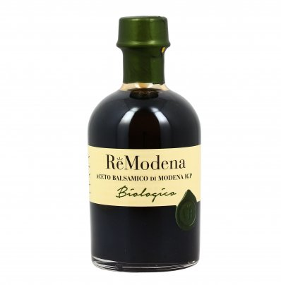 Aceto Balsamico di Modena I.G.P. - Re Modena
