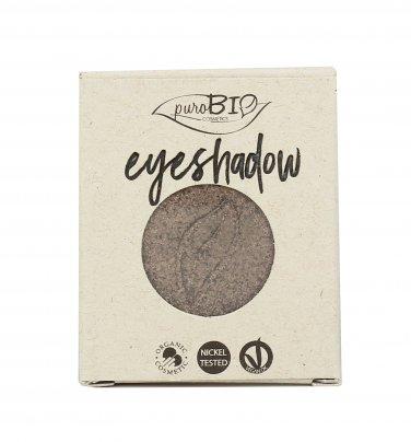 Ombretto Refill Eyeshadow N°19 Grigio Intenso