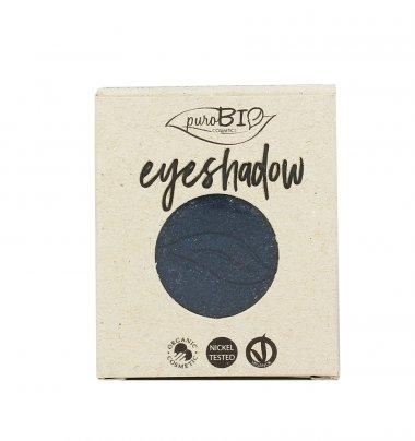 Ombretto Refill Eyeshadow N°20 Blu Notte