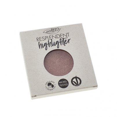Illuminante - Highlighter N°04