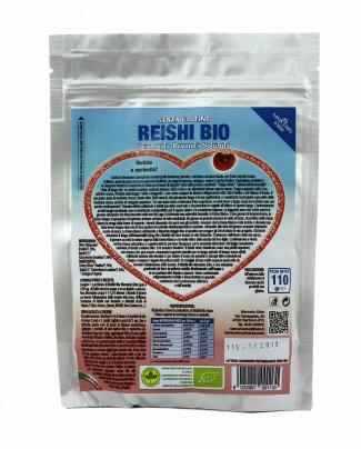 Reishi Bio - Bevanda Solubile