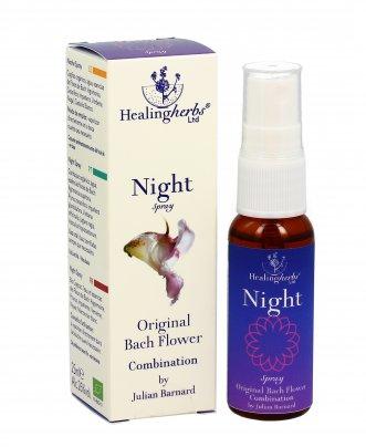 Relax Rest & Sleep - Spray