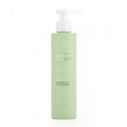 Detergente Viso Purificante - Re:Purity Skin