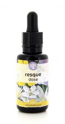 Resque Dose - 30 ml