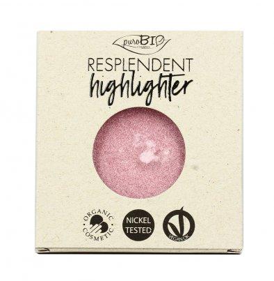 Illuminante - Highlighter N°02