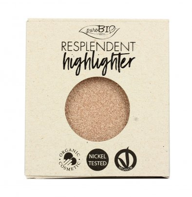 Illuminante - Highlighter N°01