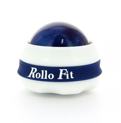 Rollo Fit Massaggiatore