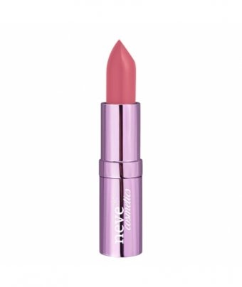 Rossetto - Dessert A Levres Pink Donut
