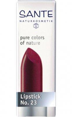 Rossetto - Lipstick N. 23 - Rosso Scuro