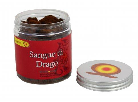 Sangue di Drago 200 gr.