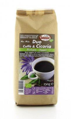 Duo Caffè e Cicoria Salomoni